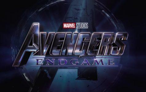 """""""Avengers: Endgame"""" Trailer Sparks Speculations"""