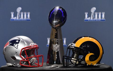 Super Bowl 2019: East Coast vs. West Coast