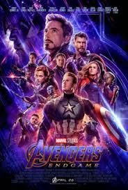 Avengers: Endgame Blows Marvel Fans Away