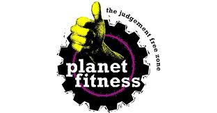 Planet Fitness Helps Teens Stay Fit for the Summer