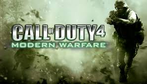 New Call of Duty Intrigues Fans
