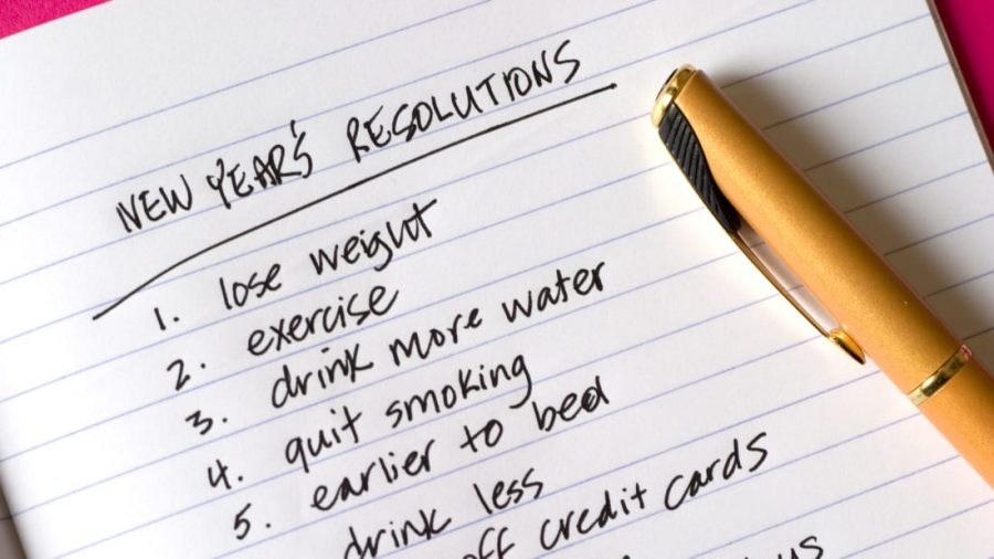 New+Year%27s+Resolutions