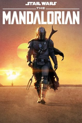 The Mandalorian Unites Star Wars Fandom