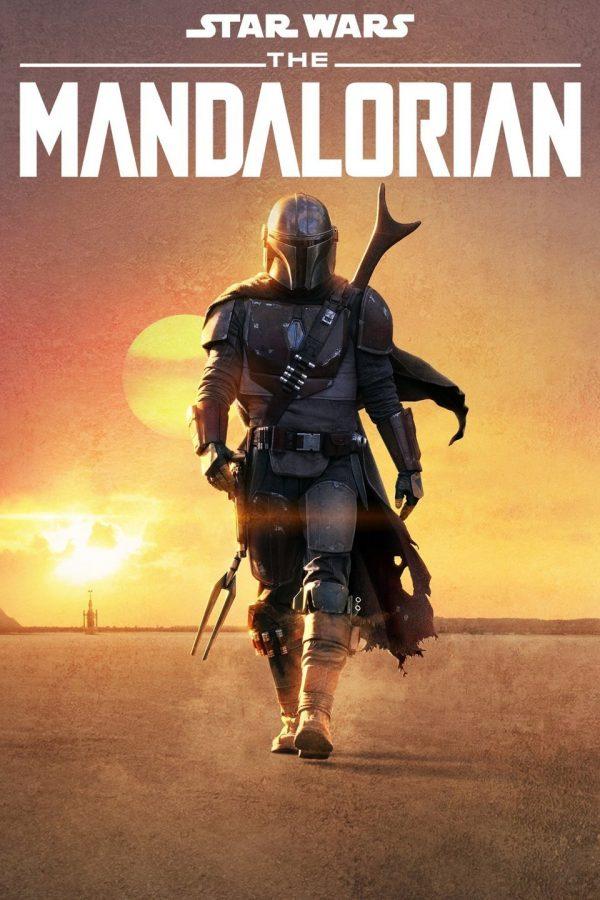 The Mandalorian Unites Star Wars Fandom