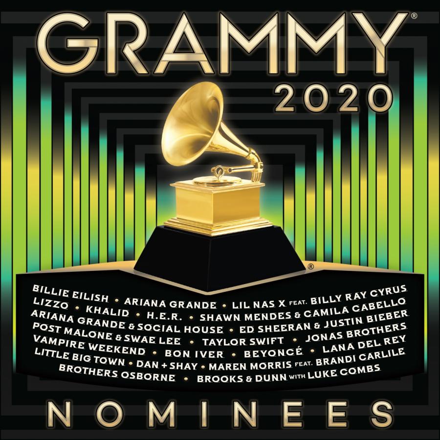 Grammys Acclaim Artists, Oscars Approach