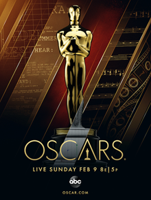 Oscars 2020: A Celebration of Unity, Film, and Art