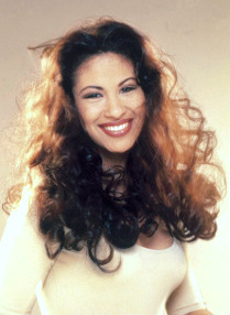 25 Years After Her Death, Selena Lives On