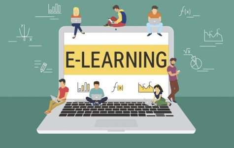 The Benefits and Blindspots of E-learning