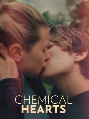 """Chemical Hearts"" Stole Our Hearts"