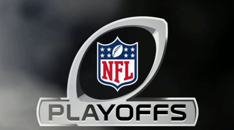 The Inside Predictions for the NFL Playoffs