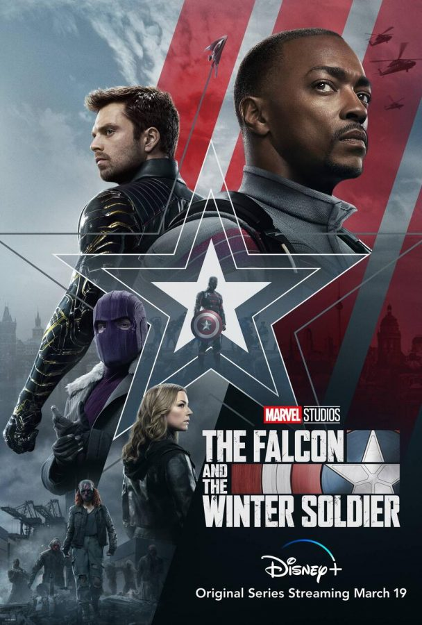 The+Falcon+and+the+Winter+Soldier+Debuts+Exclusively+on+Disney%2B