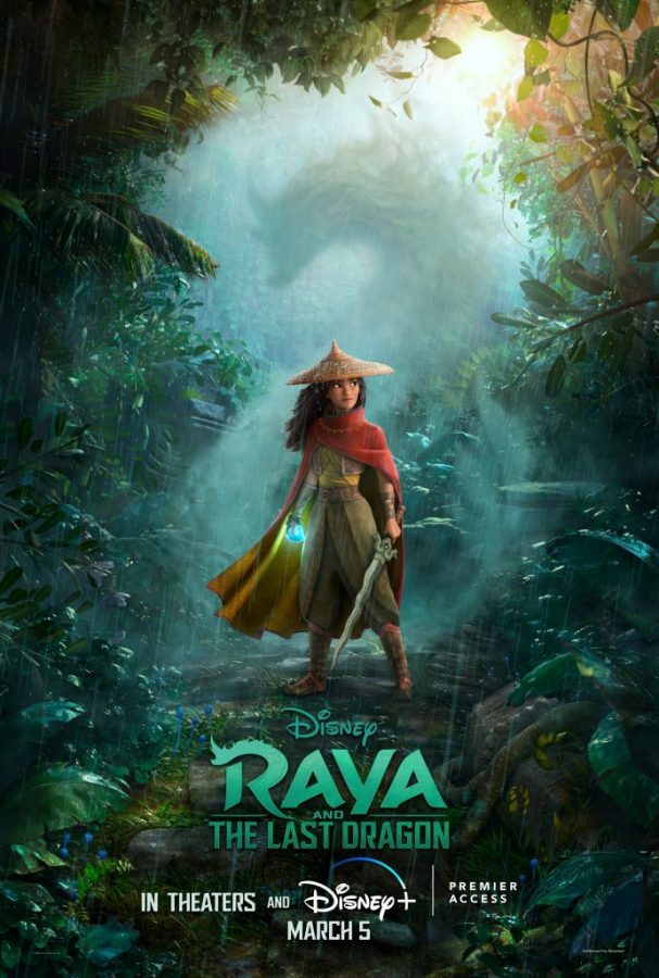Raya_poster_december-691x1024