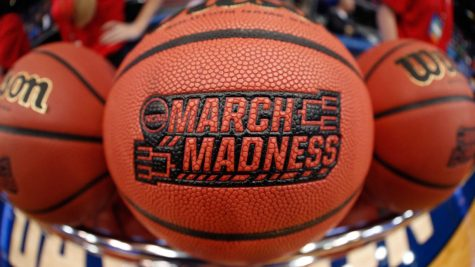 March Madness: Game Insights and Final Four Predictions