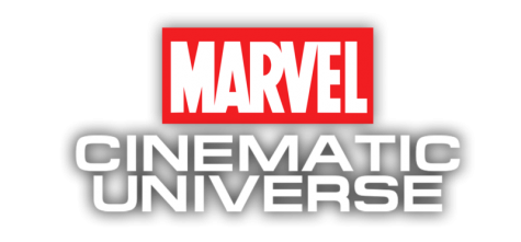 Marvel Expands Their Universe, Two New Projects Coming