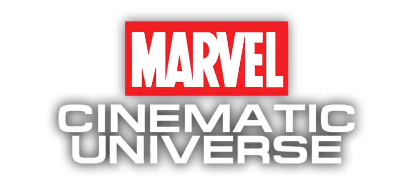 Marvel+Expands+Their+Universe%2C+Two+New+Projects+Coming
