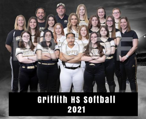 Sheline Shines in Panthers Victory Over Calumet
