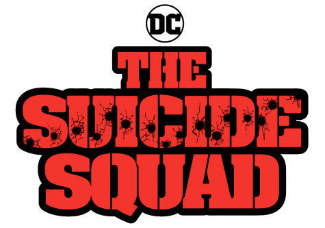 The Suicide Squad — DC's Jaw-Dropping Redemption