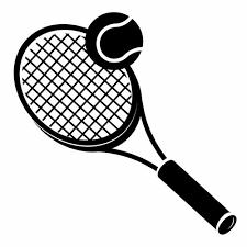 Griffith Boys Tennis Beats Morton for Final Home Game of Season