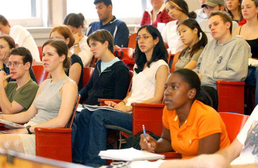 Should Schools Offer Extra Classes?