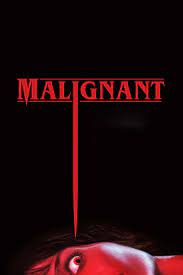 """Malignant Could Leave Horror Fans """"Speechless"""""""